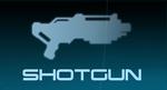 MEI Weapons Shotgun