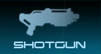 File:MEI Weapons Shotgun.png