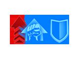 File:Juggernaut Shield.png