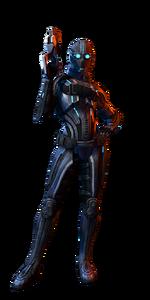 Human Female Sentinel MP.png