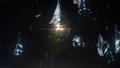 Dark space - reaper armada awakening.png