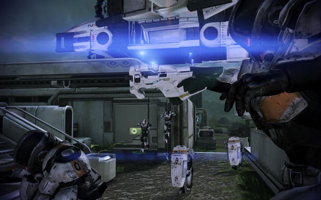 File:Eden prime cerberus deployment.png