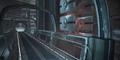 Noveria SLI - Peak 15 Reactor Core.png