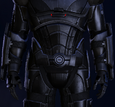ME3 serrice council arms.png