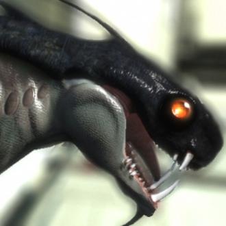 File:Creatures Varren.PNG