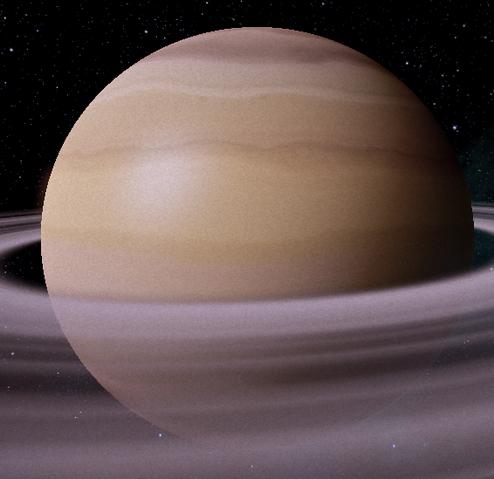 File:Saturnsmall MassEffect.png