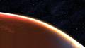 Thumbnail for version as of 15:23, September 19, 2014