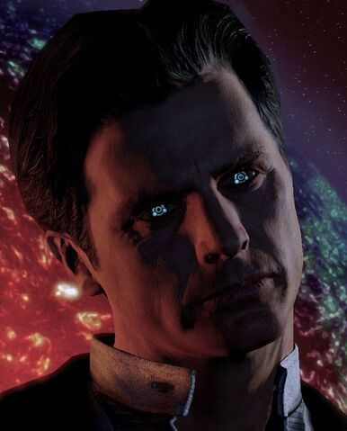 File:ME2-Illusive Man-Headshot.jpg