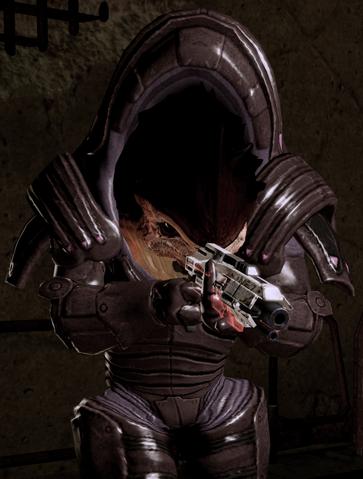 File:Weyrloc Clanguard.png