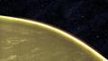 Thumbnail for version as of 13:37, September 18, 2014