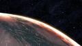 Thumbnail for version as of 11:17, September 22, 2014