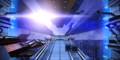 Citadel ME1 SLI - Docking Bays.png