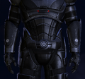 ME3 rosenkov materials arms.png