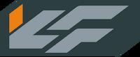 Das Logo der Kassa Fabrication
