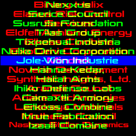 File:HologramTextCorps 512x512 RGB.png