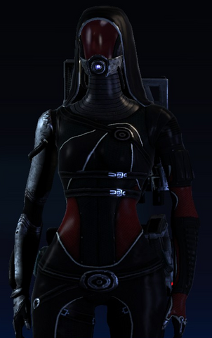 File:Quarian Colossus Armor ME1.png