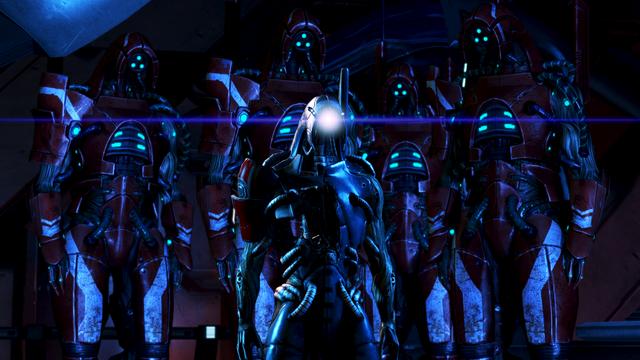 File:Legion's posse.png