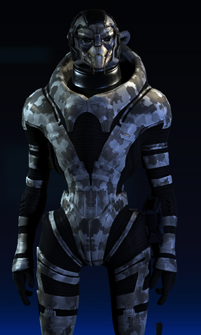 File:Light-turian-Titan.png