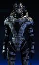 Light-turian-Titan