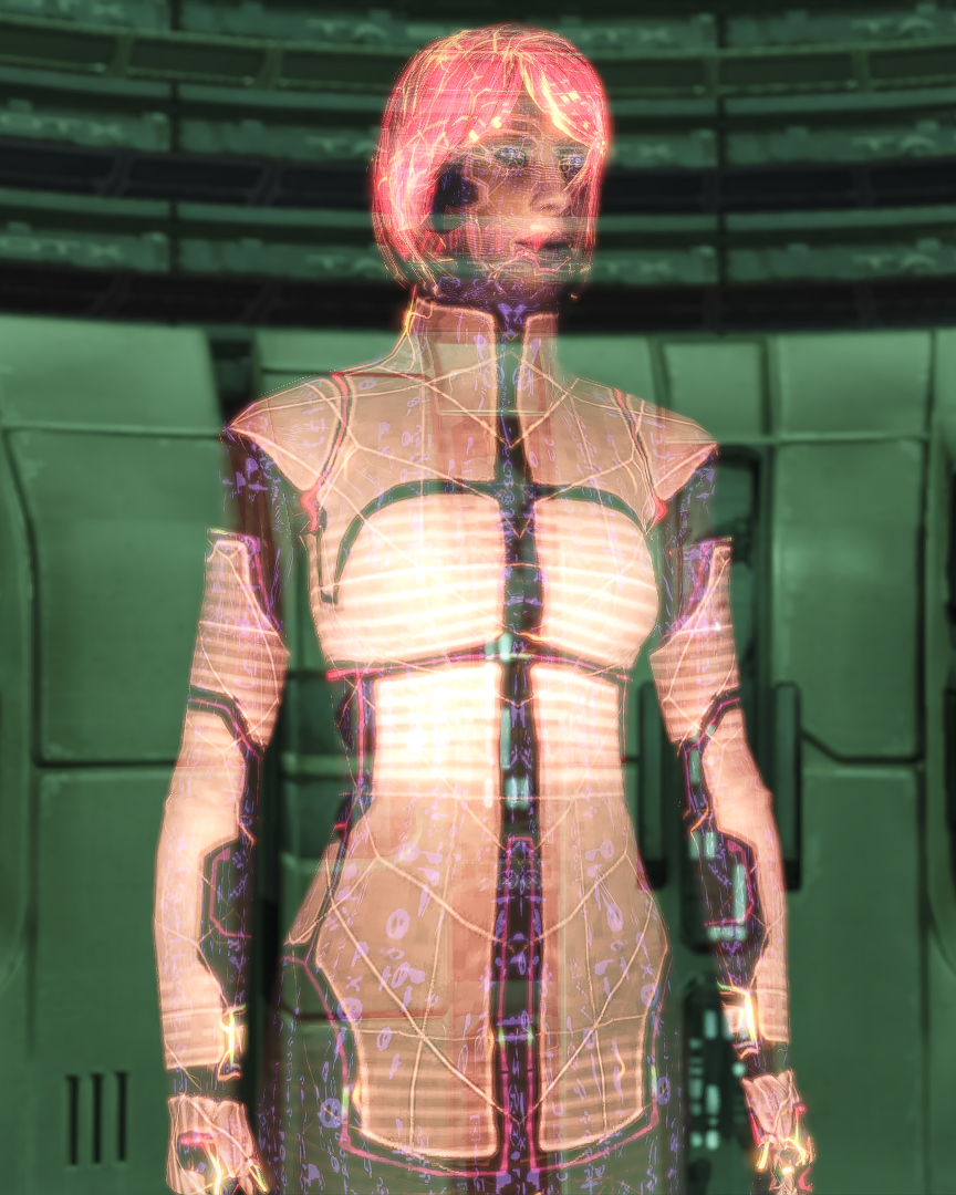 Файл:730917336.jpg Mass Effect Wiki Fandom powered by Wikia
