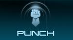 MEI Melee Punch