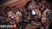 Me3 gamescom 2