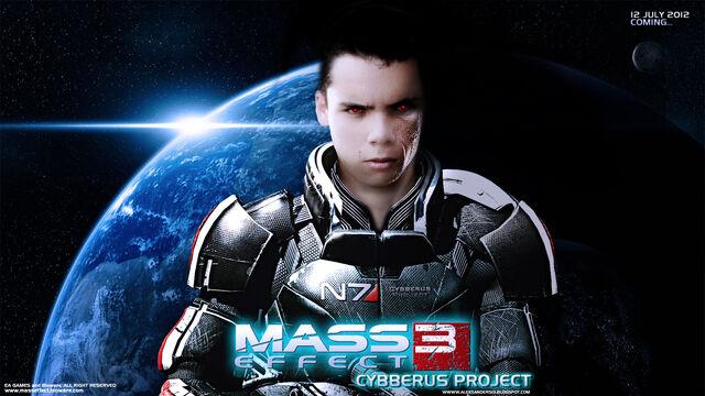 File:Mass-effect-alex-SEGUNDA-FASE-2.jpg
