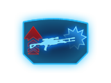 File:Sniper Rifle Rail Amp MP.png