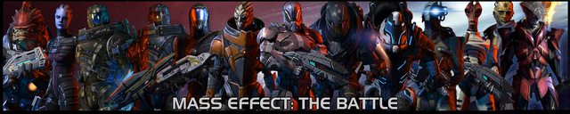 File:Mass Effect The Battle.png