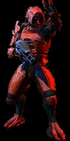 File:ME3 Geth Juggernaut Soldier.png