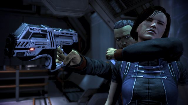 File:Priority horizon - henry hostage.png