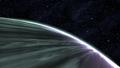 Thumbnail for version as of 09:46, September 18, 2014