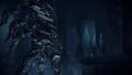 ME3 Leviathan Triton Mech.png
