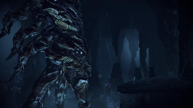 File:ME3 Leviathan Triton Mech.png