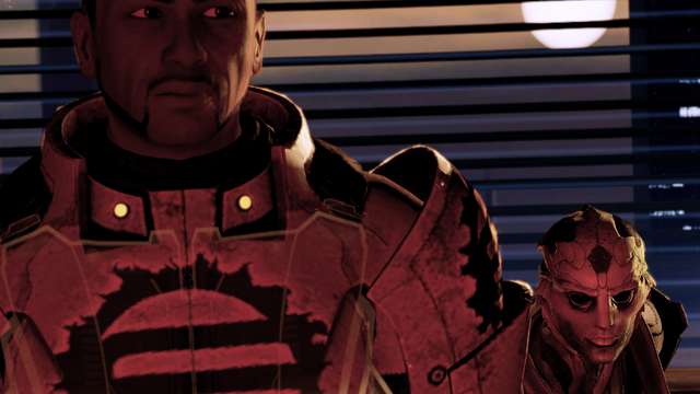File:Thane sneaky.png
