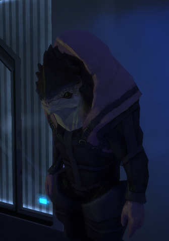 File:Krogan Bouncer at Chora's Den.png