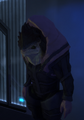 Krogan Bouncer at Chora's Den.png