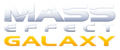 Mass Effect Galaxy Logo.png