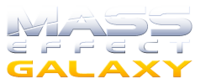 Mass Effect Galaxy Logo.png