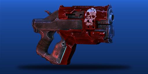 File:ME3 Executioner Pistol.png