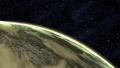 Thumbnail for version as of 09:43, September 18, 2014