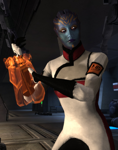 Scientist (asari) infobox shot