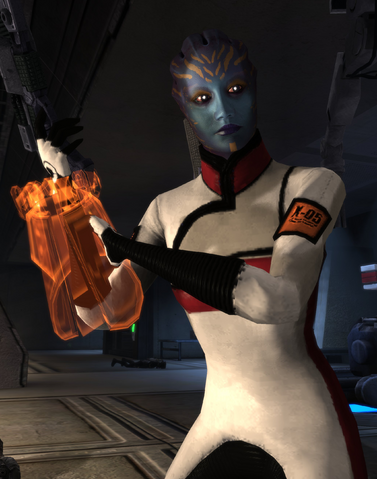 File:Scientist (asari) infobox shot.png