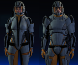 Heavy-human-Liberator.png