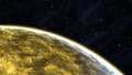 Thumbnail for version as of 09:38, September 18, 2014