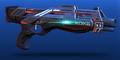 ME3 Katana Shotgun.png