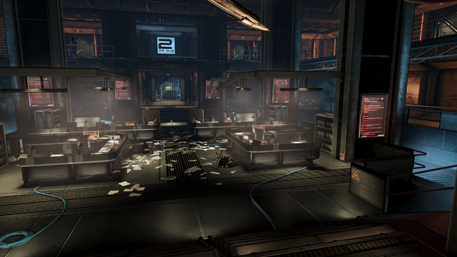 File:Citadel archives messy welcome area.png