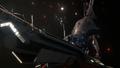 Reaper Destroyer boarding action.png