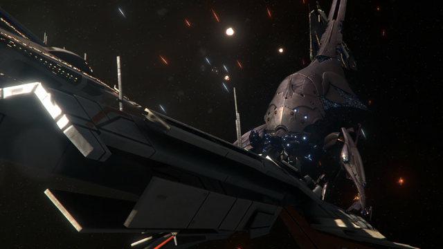 File:Reaper Destroyer boarding action.png