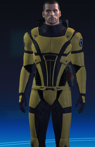 File:Devlon Industries - Survivor Armor (Light, Human).png